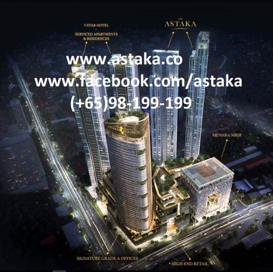 ASTAKA_AT_ONE_BUKIT_SENYUM_integrated_project - Copy