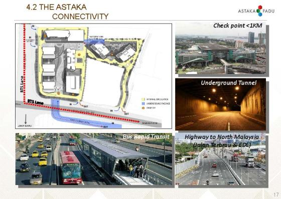 THE ASTAKA PROJECT INTRODUCTION-B-300416_Page_17