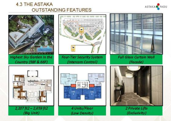 THE ASTAKA PROJECT INTRODUCTION-B-300416_Page_18